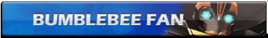 Bumblebee Fan (New)