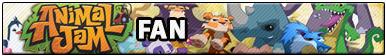 Animal Jam Fan