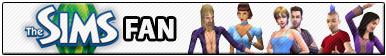 The Sims Fan