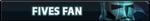 Fives Fan by Howie62