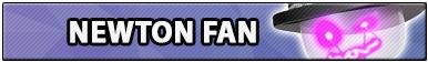 Newton Fan by Howie62