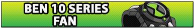 Ben 10 Series Fan