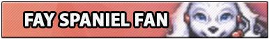 Fay Spaniel Fan