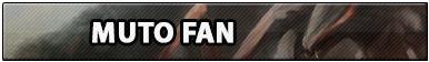 Muto Fan