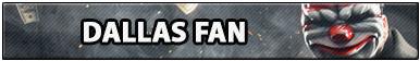 Dallas Fan by Howie62