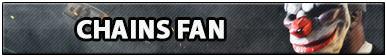 Chains Fan by Howie62