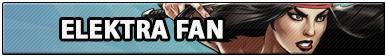 Elektra Fan