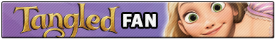 Tangled Fan