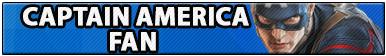 Captain America Fan