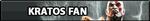 Kratos Fan by Howie62