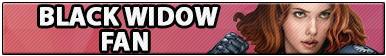 Black Widow Fan