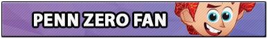 Penn Zero Fan