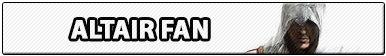 Altair Fan