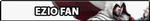 Ezio Fan by Howie62