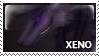 Xeno Stamp by Howie62