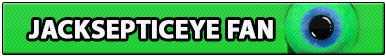 Jacksepticeye Fan
