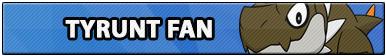 Tyrunt Fan