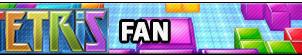 Tetris Fan by Howie62