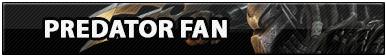 Predator Fan