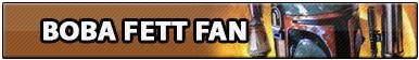 Boba Fett Fan