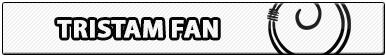 Tristam Fan