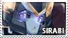 Sirabi Stamp by Howie62