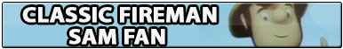 Classic Fireman Sam Fan