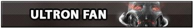 Ultron Fan