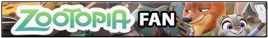 Zootopia Fan
