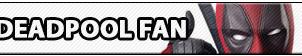 Deadpool Fan by Howie62