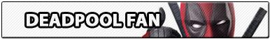 Deadpool Fan