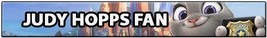 Judy Hopps Fan
