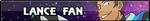 Lance Fan by Howie62