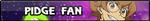 Pidge Fan by Howie62