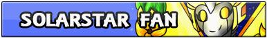 SolarStar Fan