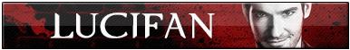 Lucifan - Lucifer Fan