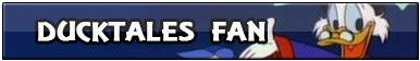 DuckTales Fan