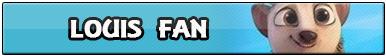 Louis Fan