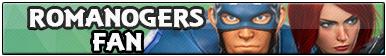 Romanogers Fan