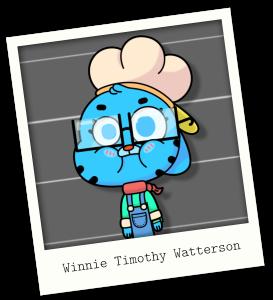 winnetito's Profile Picture