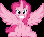 Pinkiecorn