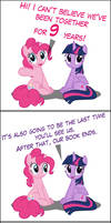 Time to say Goodbye by MrKat7214