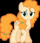 Applejack's Mother
