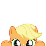 Ah see ye (Filly) by MrKat7214