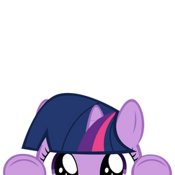 I see you, egghead by MrKat7214