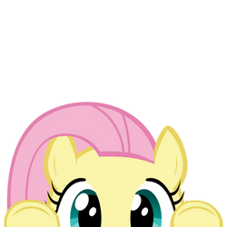 *meep* by MrKat7214