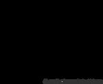 Mikasa Ackerman LineArt