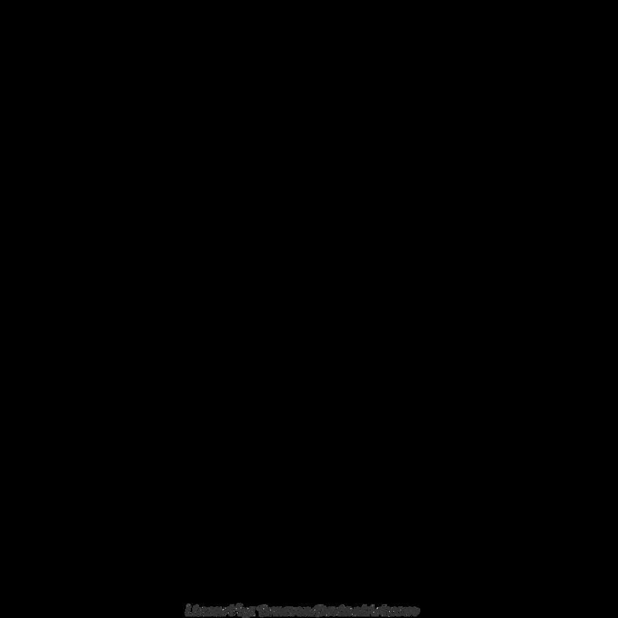 Trafalgar Law on Dressrosa LineArt (Chapter 710) by braeven