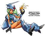 VF Zero Dee