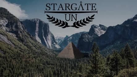 StarGate UN Fanfilm Autumn 2019 by SGEquestria